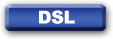 DSL High Speed Internet Plans