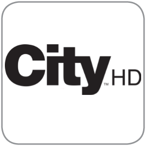 Montreal cable TV CityTV