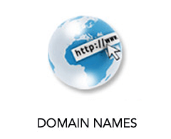 canadian domain name registration. .CA domain registration