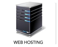 Canadian Web Hositng Provider