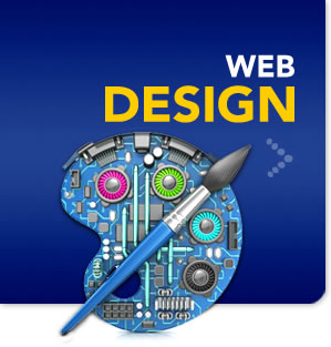 Canadian Website Builder – Canada Web Builder – Website Builder