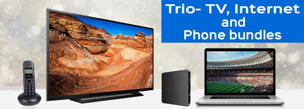 Zid Internet Internet Service Provider Isp Tv Home Phone